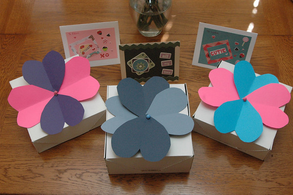 of the man in the valentines calendar includes Pictures+of+homemade+valentine+oxes Printfor valentines day party ofas valentines Create valentine box,